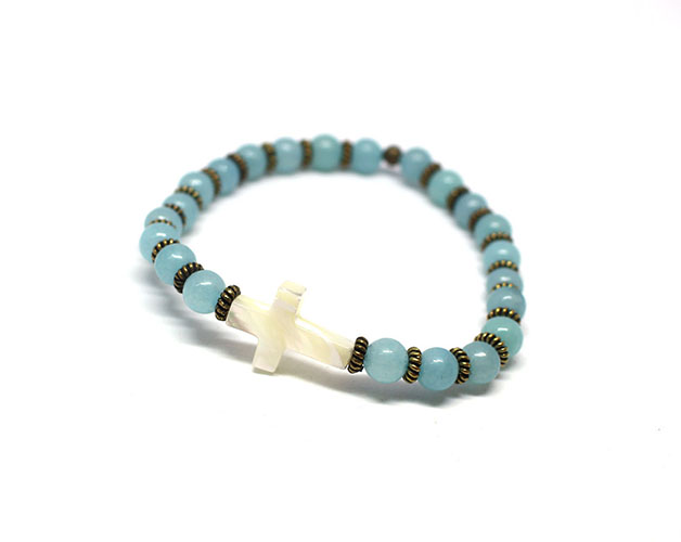 bracelet KAILASH