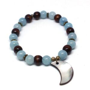 bracelet MAHAKALA